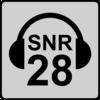 snr28