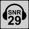 snr29