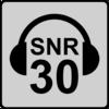 snr30