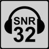 snr32