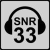 snr33