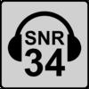 snr34