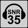 snr35