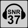 snr37