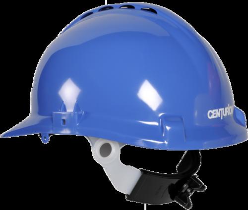 Centurion 1100 - Blue
