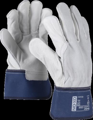 OX-ON Worker Comfort 2305