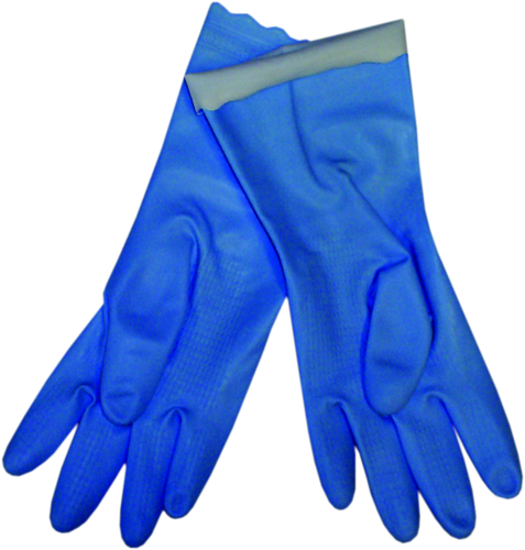 Abena Family Gloves