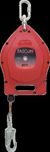 Miller Falcon SRL stainless steel 20 m