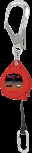 Miller Falcon webbing SRL 6 m