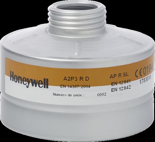 Honeywell A2P3 R D