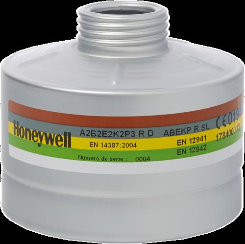 Honeywell A2B2E2K2P3 R D