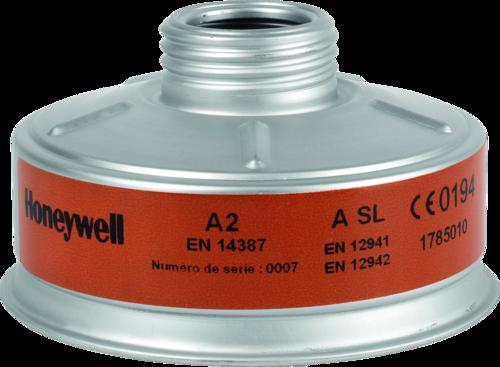 Honeywell A2