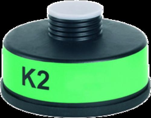 Honeywell K2
