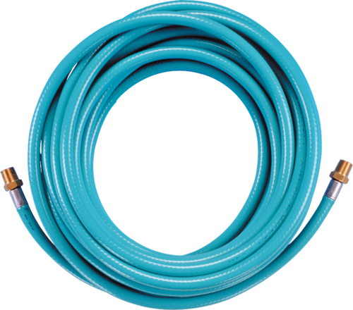3M Standard Duty Air Supply Tube - 10m