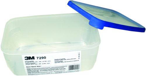 3M OH7290 Storage box