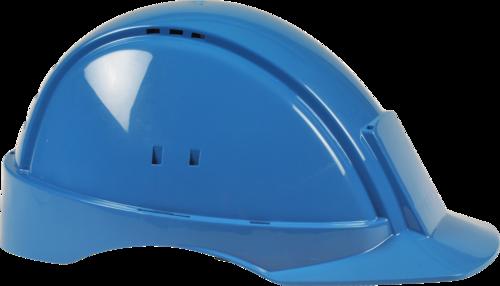 3M G2000C Solaris - Blue