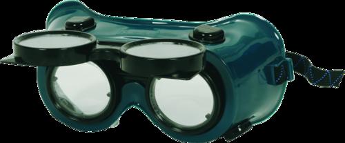 OX-ON Eyewear Welder Comfort