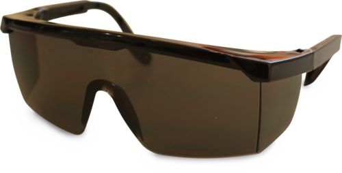 OX-ON Eyewear Eyepro Comfort - Dark