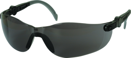 OX-ON Eyewear Space Comfort - Dark