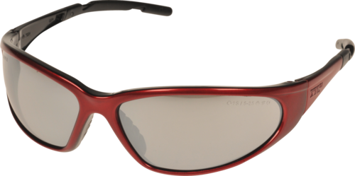 OX-ON Eyewear Speed XTS Comfort - Mirror