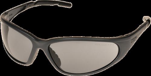 OX-ON Eyewear Speed XTS Comfort - Dark