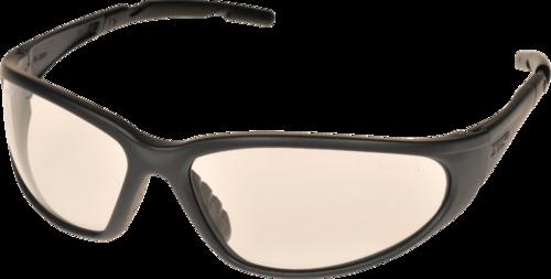 OX-ON Eyewear Speed XTS Comfort - Clear