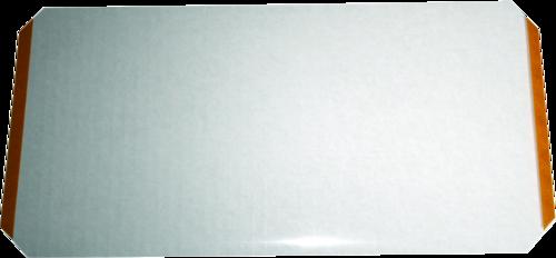 Dräger X-Plore 7000 Lens Cover