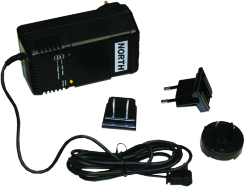Honeywell Compact Air Battery Charger