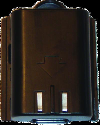 Purelite Xstream Battery