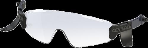 Centurion Integrated eyewear