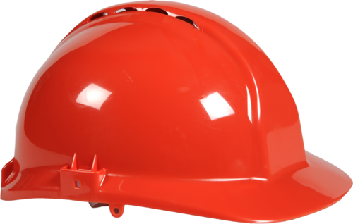 Centurion Industry 1125 - Red