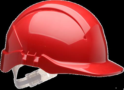 Centurion Concept - Red