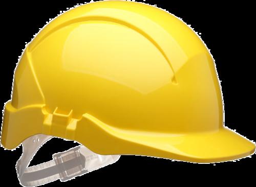 Centurion Concept - Yellow
