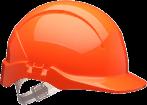 Centurion Concept - Orange