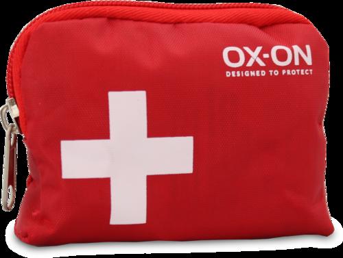OX-ON First Aid Bag Mini