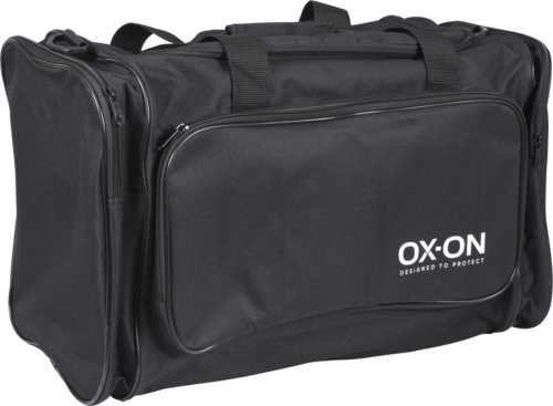 OX-ON Storage bag
