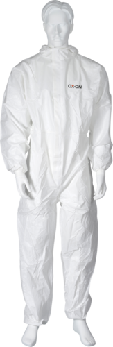 OX-ON Coverall Protector Comfort