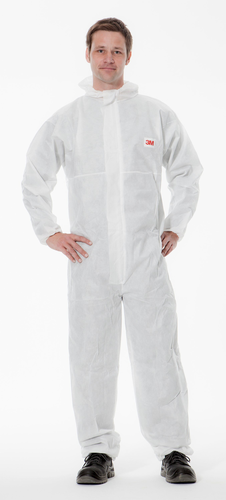 3M Coverall 4515