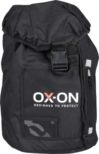 OX-ON Bag