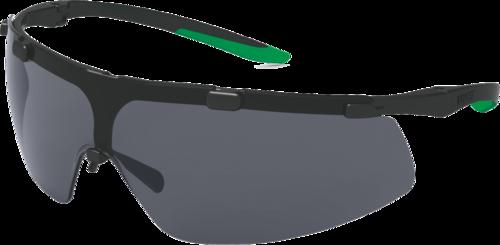 UVEX Super fit - Infradur HC/AF shade
