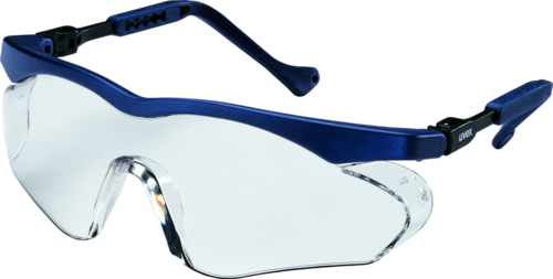 UVEX Skyper SX2 - Clear