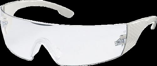 UVEX Racer SP - Grey