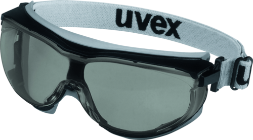 UVEX Carbonvision - Grey