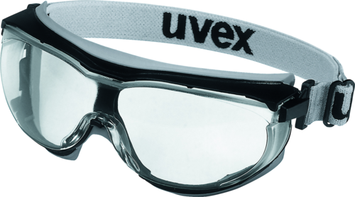 UVEX Carbonvision - Clear