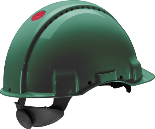 3M G3000 - Green