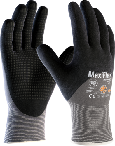 ATG MaxiFlex Endurance 34-845