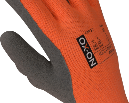 OX-ON Winter Comfort 3304