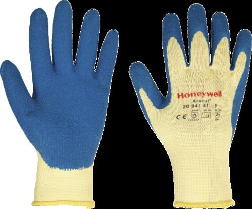 Honeywell Aracut Lat
