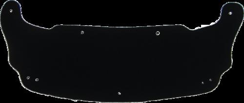 Centurion Sweatband f/ Industry 1125