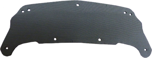 Centurion Sweatband Dry-Tech
